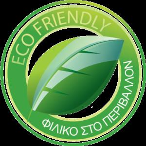 eco friendly Τέντες Καλύβας